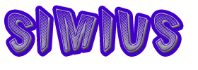logo simius
